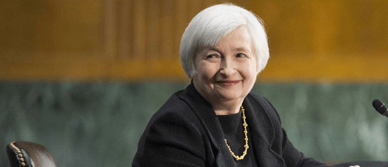 Why the Fed chairmanship matters less than everyone thinks