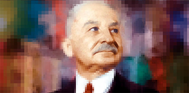 Bitcoin and Mises's Regression Theorem